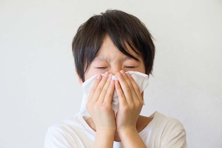 蕁 麻疹 何 科 受診